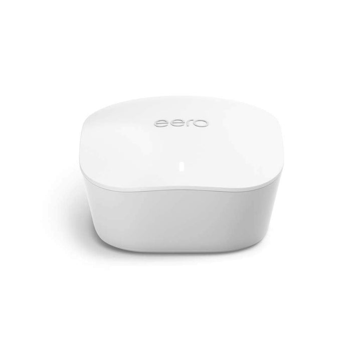 Eero Home Wifi System (Single) - Parker Gwen