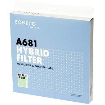 Boneco A681 Hybrid Filter for H680 Humidifier & Air Purifier-Pure Humid-Parker Gwen