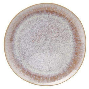 Ibiza Sand Collection Salad Plate (Set of 6) - Parker Gwen