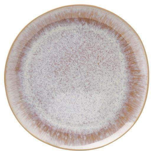 Ibiza Sand Collection Dinner Plate (Set of 6) - Parker Gwen