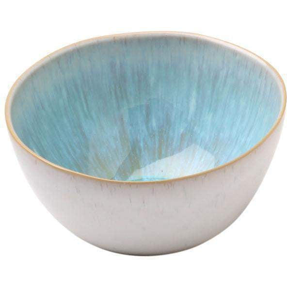 IBIZA Sea Serving Bowl - Parker Gwen