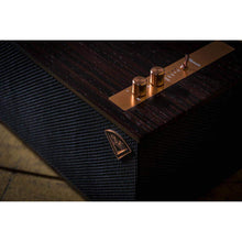 Klipsch Heritage Wireless-The Three Bluetooth Wifi Speakers-Wireless Speaker-Parker Gwen