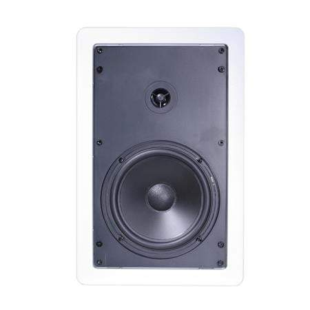 Klipsch R-1650-W IN-WALL SPEAKER - Parker Gwen