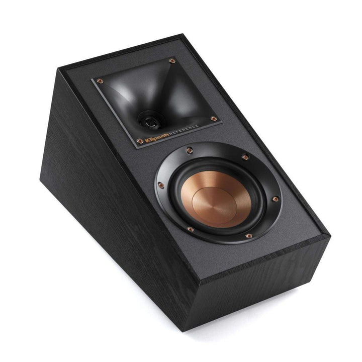 Klipsch R-41SA Dolby Atmos Elevation/Surround Speaker (Pair) - Parker Gwen