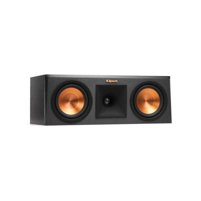 Klipsch RP-250C Reference Premiere CENTER SPEAKER - Parker Gwen