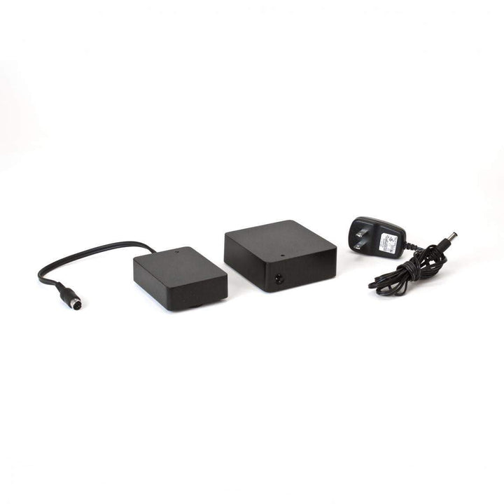 Klipsch WA-2 WIRELESS SUBWOOFER KIT-HT Cable & Adapter-Parker Gwen