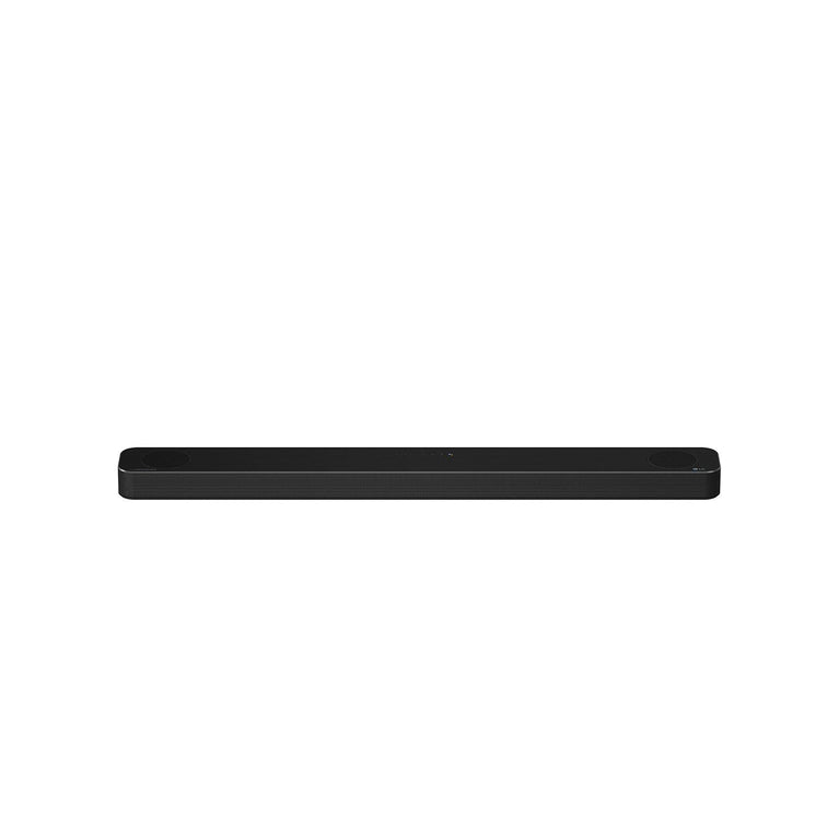 LG Soundbar 3.1.2 Channel High Res Dolby Atmos, Google Assistant