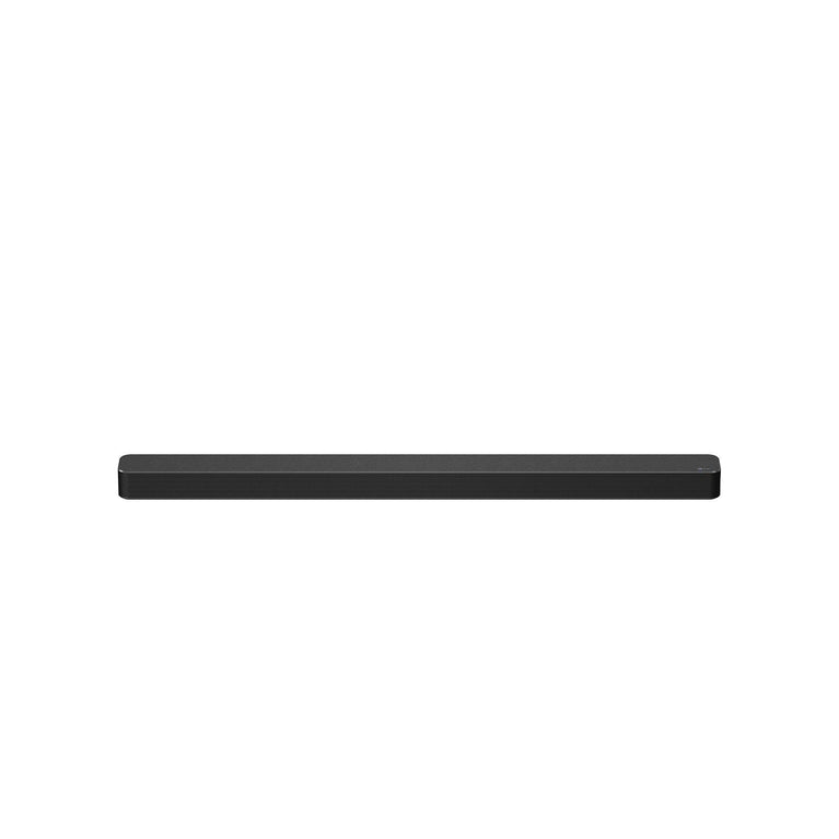 LG Soundbar 3.1 Channel High Res DTS Virtual:X