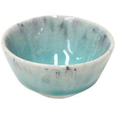 "Madeira 2.75"" Ramekin Set of 6 (Blue) - Parker Gwen"
