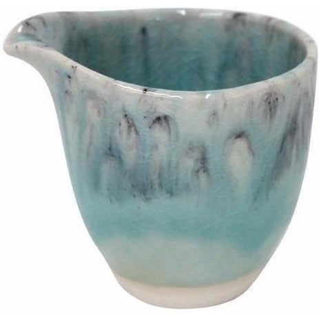 Madeira Mini Jug (Blue) | Pitcher | parker-gwen