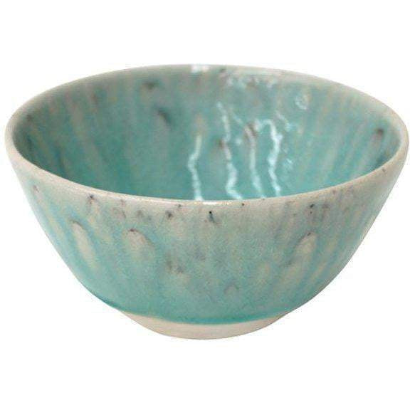 Madeira Soup/Cereal/Fruit Bowl Set of 6 (Blue) - Parker Gwen