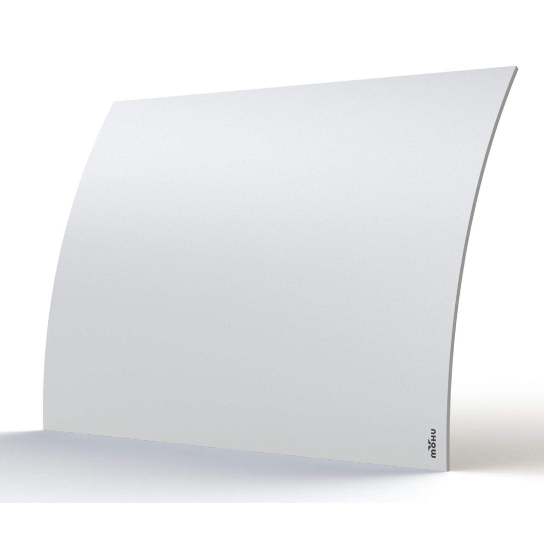 Mohu Curve 50 Indoor Amplified HDTV Antenna - Parker Gwen