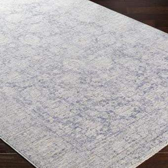 Presidential Area Rug Collection - Patterned (Multiple Sizes & Runner) - Parker Gwen