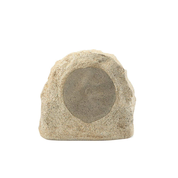 Jamo JR-5 Outdoor Rock Speaker (Sandstone) - Parker Gwen