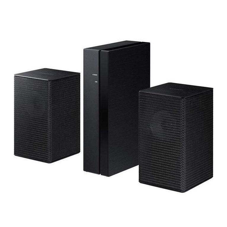 Samsung Rear Wireless Speaker Kit for Sound+ Soundbars - Parker Gwen