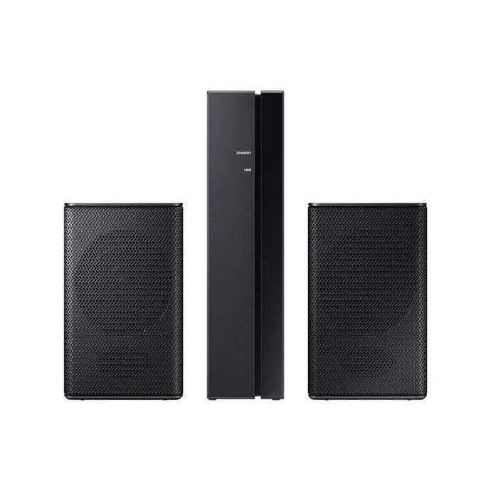 Samsung Wireless Rear Speakers Kit | SWA-8500S - Parker Gwen