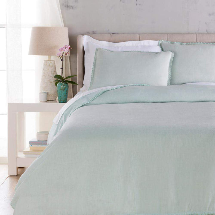 Evelyn Bedding Collection - Parker Gwen