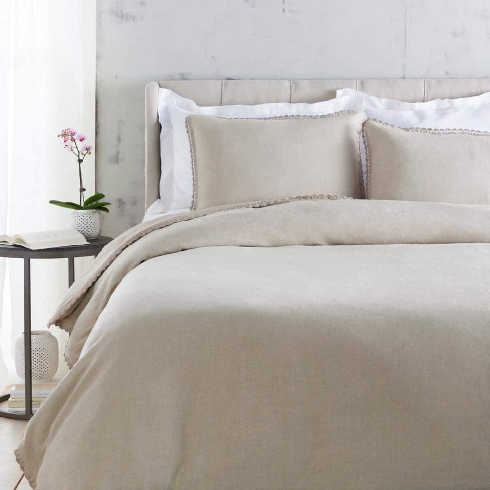Evelyn Bedding Collection II - Parker Gwen