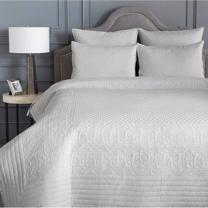 Kiley Bedding Collection I - Parker Gwen