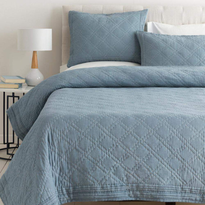 Kojo Bedding Collection - Parker Gwen