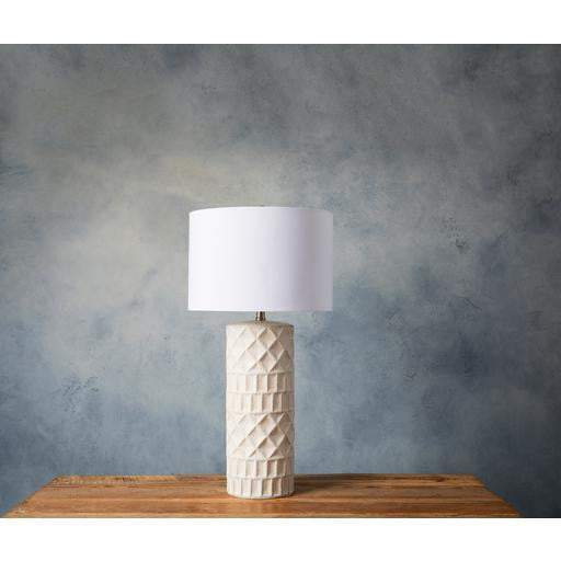 Lennon Table Lamp - Parker Gwen
