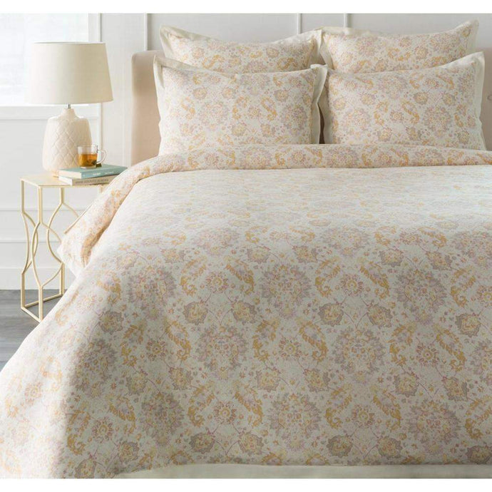 Mona Bedding Collection - Parker Gwen