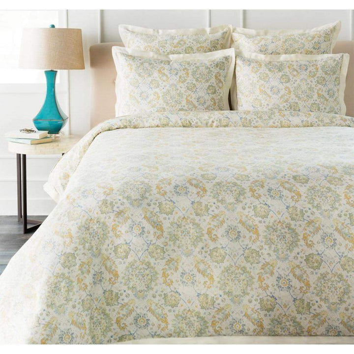 Mona Bedding Collection I - Parker Gwen