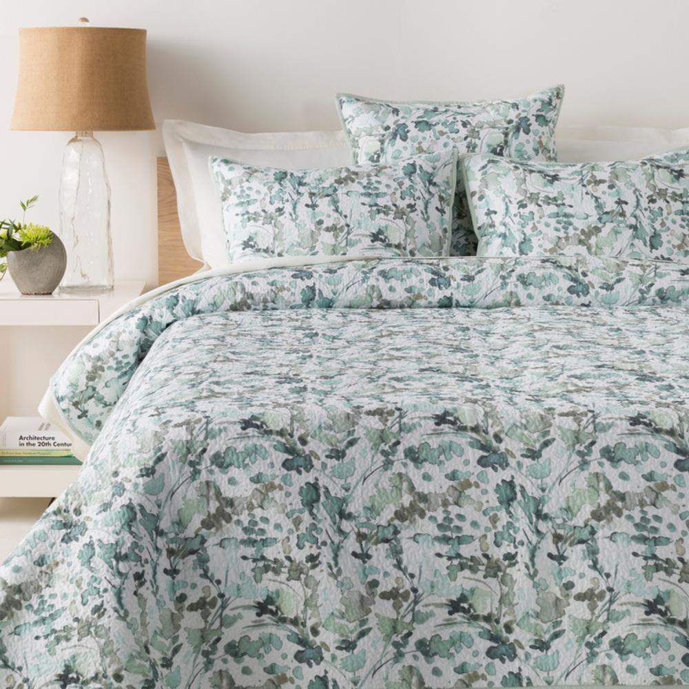 Naida Bedding Collection - Parker Gwen