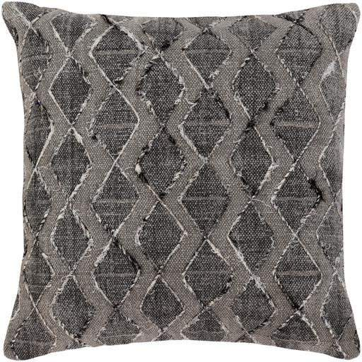 Peya Throw Pillow: 20