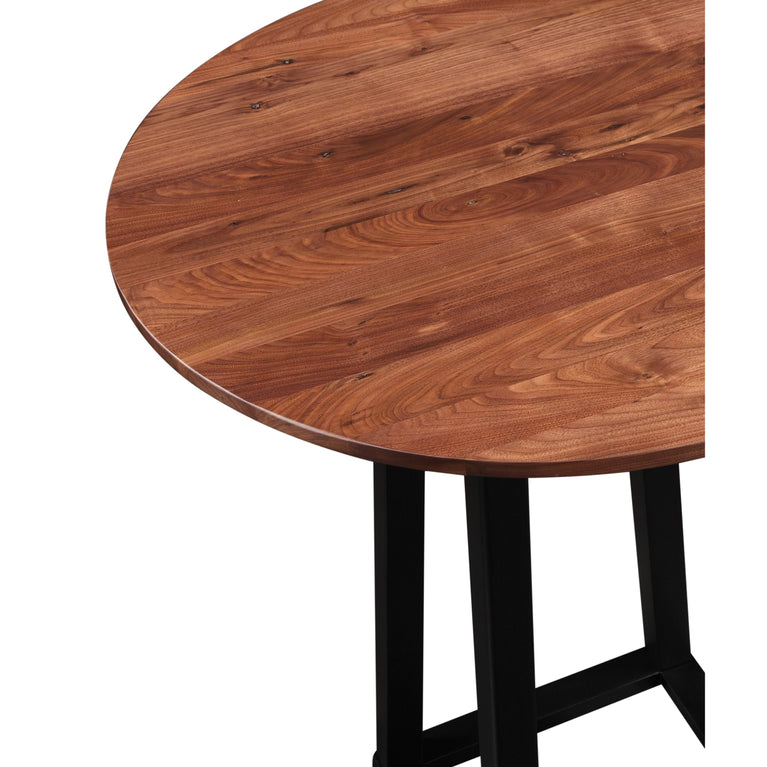 Tri-Mesa Bar Table | Pub Table | parker-gwen