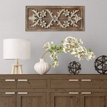Vintage Panel Wall Décor-Wall Accent-Parker Gwen