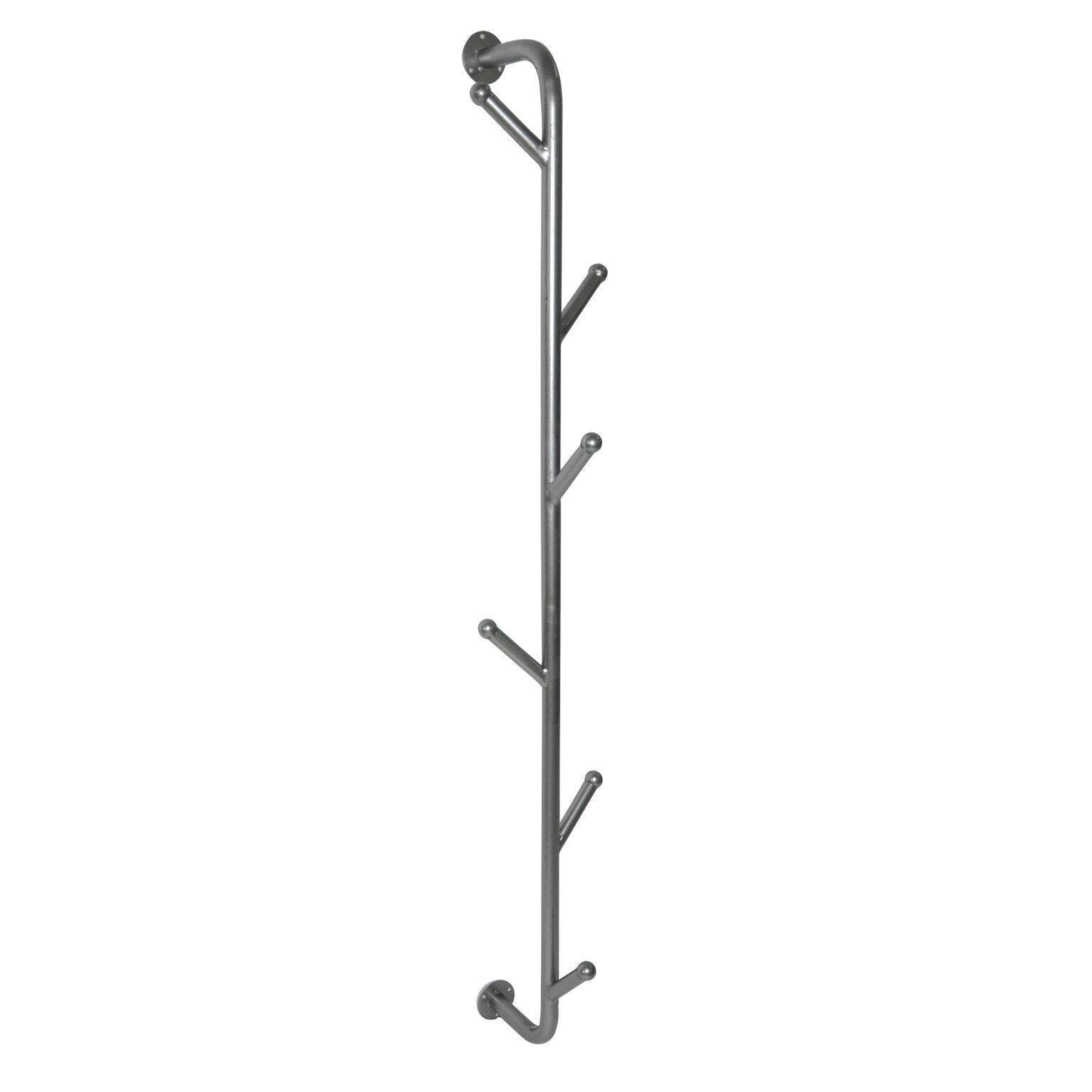 Wallander Coat Rack-Coatrack-Parker Gwen