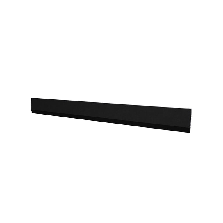 LG 3.1 ch High Res Audio Sound Bar GX with Dolby Atmos | Soundbar | parker-gwen
