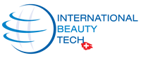 International Beauty Tech