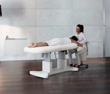 Table de massage DUBAI THERMIC