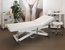 Table de massage OLYMPIA