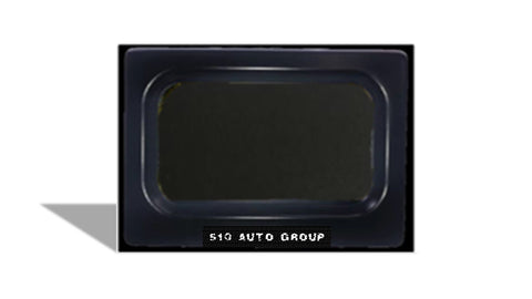 Motorized Motorcycle License Plate hider, Stealth Plates Motorcycle for USA and Canada