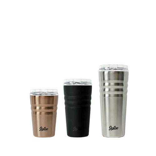 Igloo Stainless Steel Tumblers Legacy