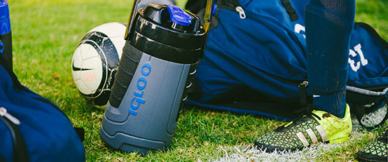 Shop Igloo Logan Hydration