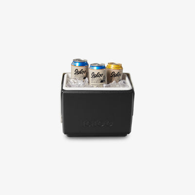 Ice View | Little Playmate 7 Qt Cooler