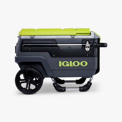 Large View | Trailmate Journey 70 Qt Cooler