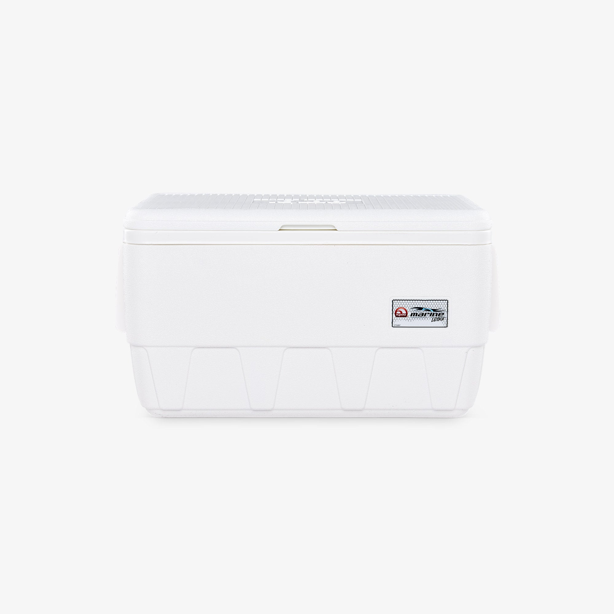 Front View | Marine Ultra 36 Qt Cooler