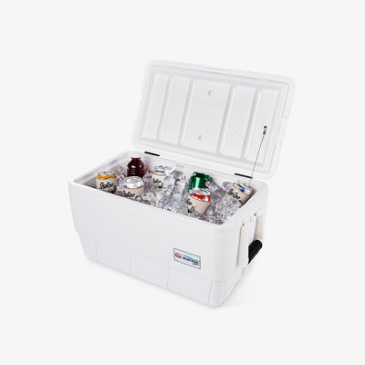 Open View | Marine Ultra 36 Qt Cooler