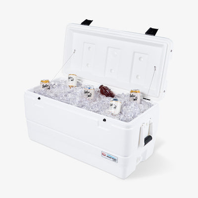 Open View | Marine Ultra 94 Qt Cooler