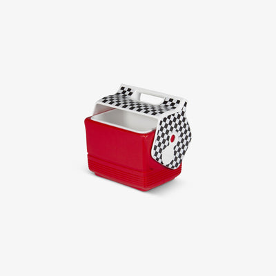 Open View | Checkers Playmate Mini 4 Qt Cooler