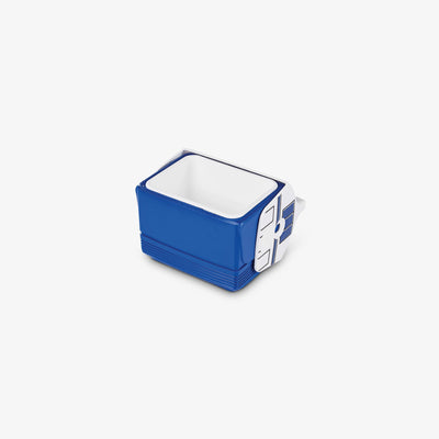 Open View | Star Wars Playmate Mini R2D2 4 Qt Cooler
