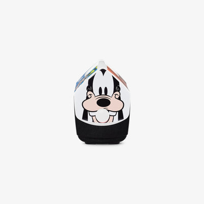 Side View | Disney Playmate Pal Goofy 7 Qt Cooler