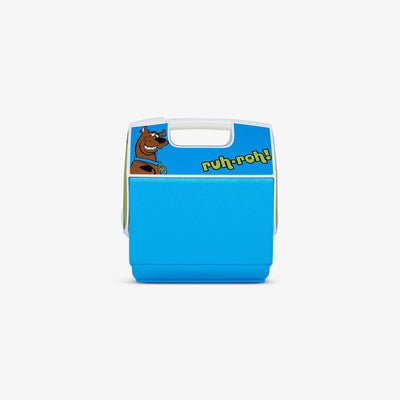 Large View | Scooby-Doo Scooby Playmate Pal 7 Qt Cooler