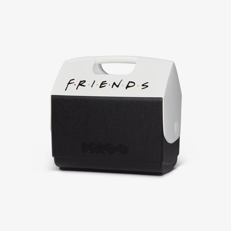 Large View | Friends Playmate Elite 16 Qt Cooler