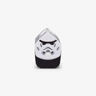 Side View | Star Wars Stormtrooper Playmate Pal 7 Qt Cooler